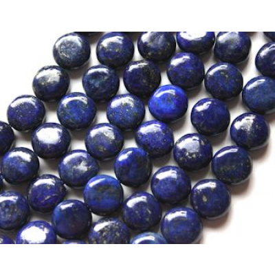 Lapis latsuli tabletti 10 mm