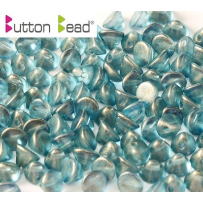 Button bead® lasihelmi 4 mm halo shadows 20 kpl
